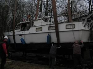 Boten uit water2008 045