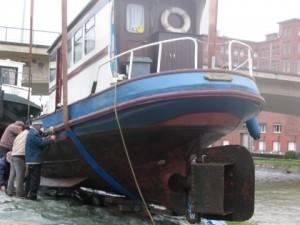 Boten uit water2008 060