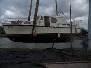 Boten uit water2008 096