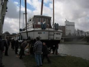 Boten uit water2008 129