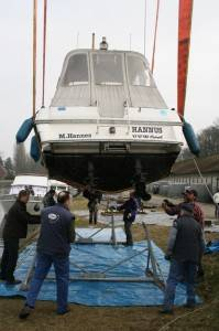 boot uit water 2009 13