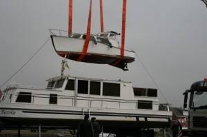 boot uit water 2009 14