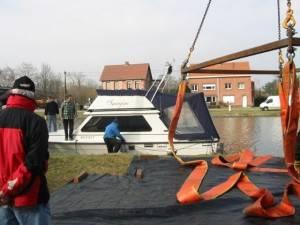 boot uit water 2009 15