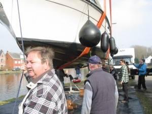 boot uit water 2009 17