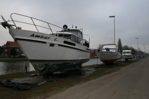 boot uit water 2009 19