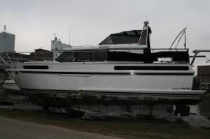 boot uit water 2009 20