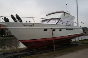 boot uit water 2009 21