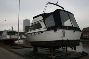 boot uit water 2009 22